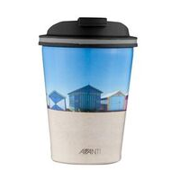 GO CUP - 280ML - BRIGHTON BATHING HOUSES