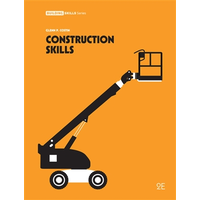 CONSTRUCTION SKILLS - 2ND EDITION