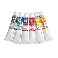 GOUACHE 22.5ML WHITE