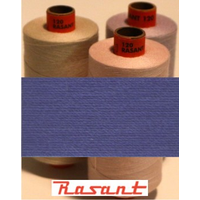 THREAD - RASANT - POLY COTTON 1000M PERSIAN INDIGO