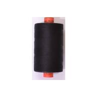 THREAD - RASANT 120 - 1000M - BLACK